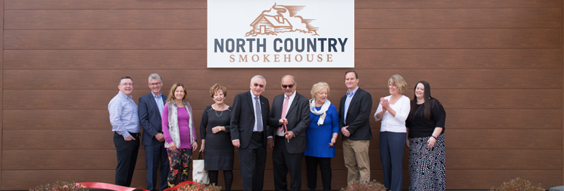 North Country Smokehouse set for expansion