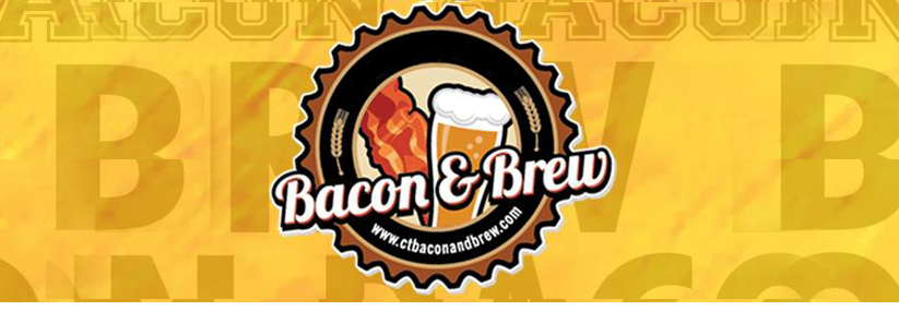 Bacon & Brewfest: A Craft Beer & Bacon Extravaganza